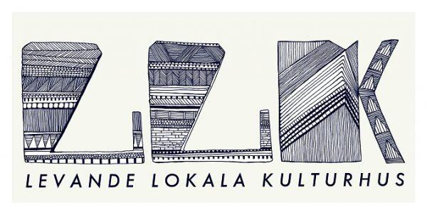 Levande lokala kulturhus